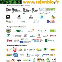 logos-partenaires-ltnm2020